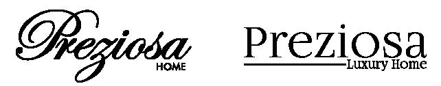 Preziosahome.com
