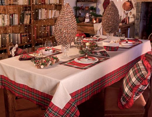 addobbi natalizi_preziosa home